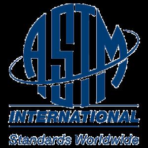 Logo_ASTM_v3