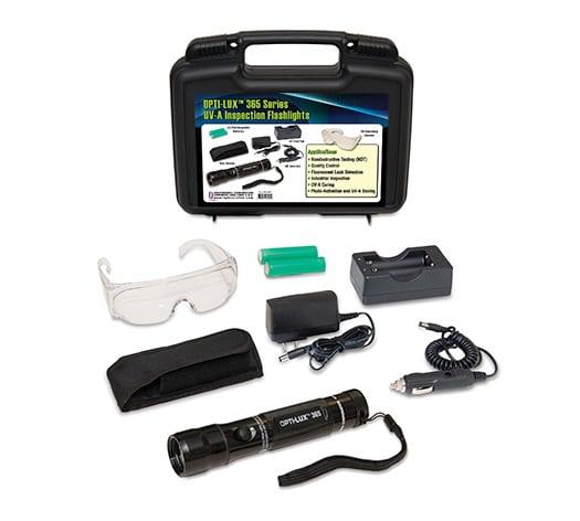 OLX-365 Kit