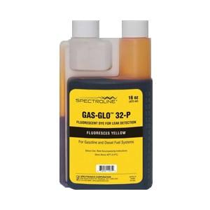 Gas-Glo 32