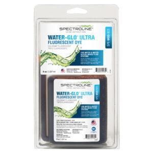 WATER-GLO ULTRA