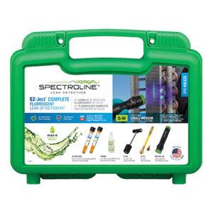 EZ-Ject Complete Kit
