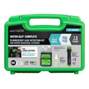 SPI-VLWG802-Complete-Kit