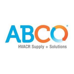 logo ABCO