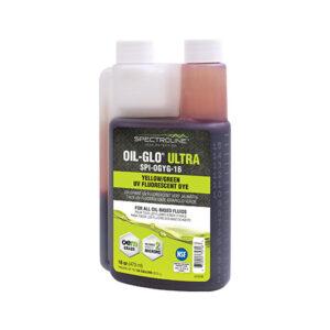 OIL-GLO ULTRA