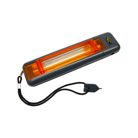 Degerminator UV Sanitizer