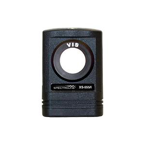 XS-555-I