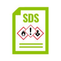 SDS-_Icon-286x300