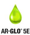 ARGLO 5E from Spectroline