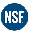 NSF Certified Dye from Spectroline